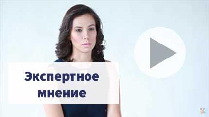 sharapova video - HydraFacial®: Косметологические аппараты для клиник, салонов красоты
