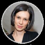 testimonials Sharapova 180x180 150x150 - HydraFacial®: Косметологические аппараты для клиник, салонов красоты