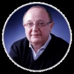 testimonials Tsepkolenko 180x180 150x150 - HydraFacial®: Косметологические аппараты для клиник, салонов красоты