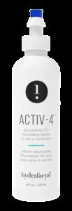 ACTIV-4™