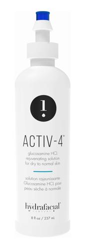 Activ 4 103x300 - Технология HydraFacial®