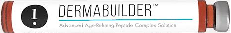 dermabuilder 2020 - Технология HydraFacial®