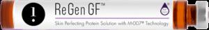 ReGen 2020 - Технология HydraFacial®
