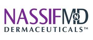 NassifMD logo