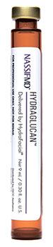 hydroglucan programs 350 - Программы HydraFacial®