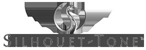 logo ST - Регистрация на обзорную онлайн-презентацию LumiCell Wave 6