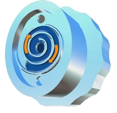 vortex hydropeel 200x192 - Комплектация аппаратов