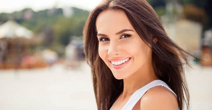 HydraFacial – эффективная процедура для летнего сезона