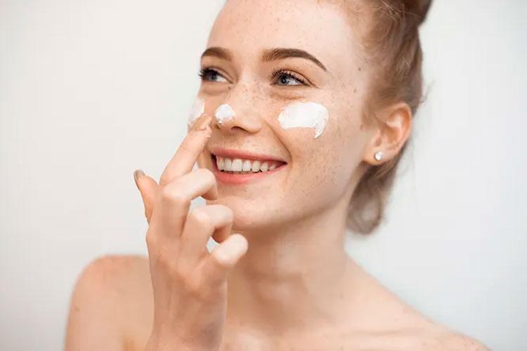 Как ухаживать за кожей в 20, 30, 40 и 50 лет | Домашний Очаг
