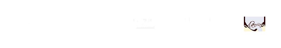logos_mob