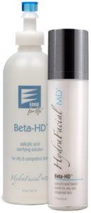 Beta-HD™ / Beta-HD™ Daily - фото №1