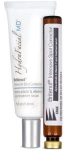 Britenol® / Britenol® Intensive Spot Corrector - фото №1