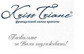 kriss_n-novgorod