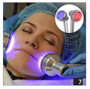2015-6-kosmetolog-novii-metod-glubokoko-ochischeniya-hydrafacial-4