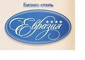 evrazia_tyumen