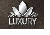 luxury-ufa