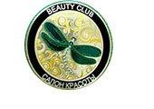 Салон красоты Beauty Club Москва