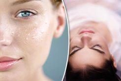 Процедура HydraFacial MD® вошла в число луших уходов, глубоко увлажняющих кожу, по версии британского издания Express