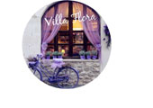 Салон красоты Villa Flora Москва