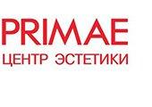 Центр эстетики Primae Москва